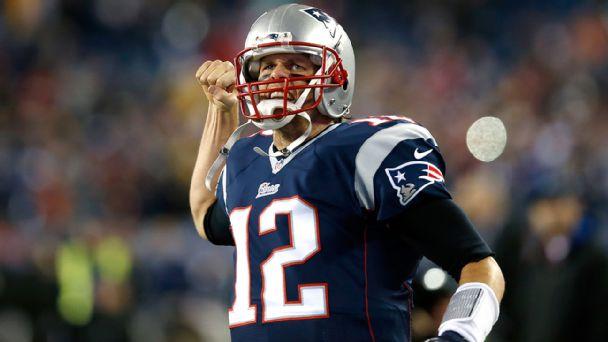 Inline: Jack Easterby (Tom Brady)