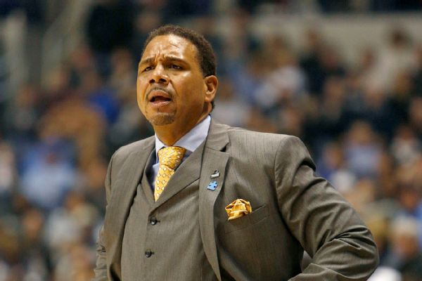 ed cooley height