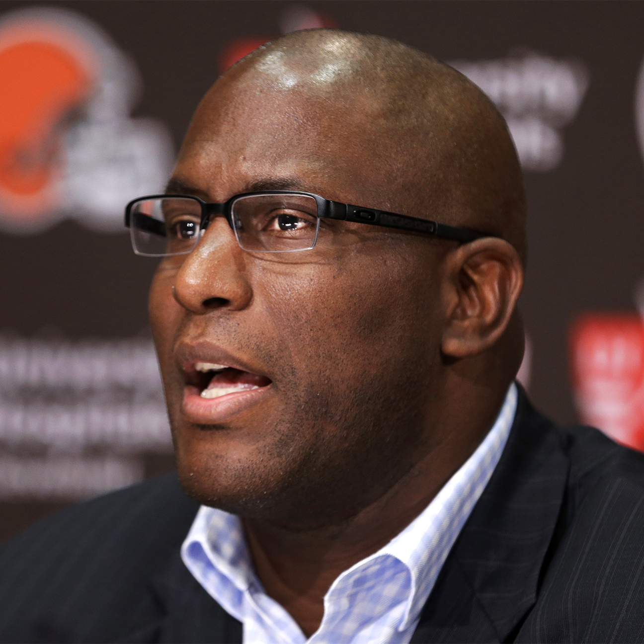 Using Mike Brown's history as a Bengals draft blueprint