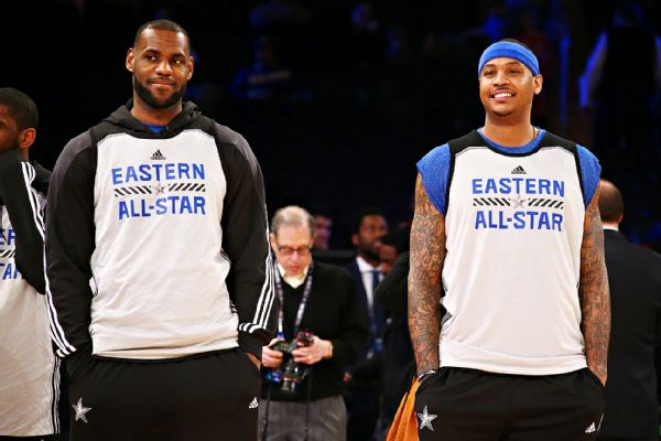 http://a.espncdn.com/photo/2015/0215/nba_g_melojames_600x400.jpg