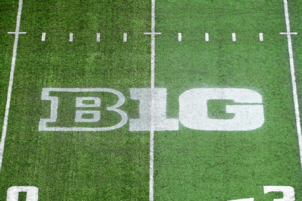 http://a.espncdn.com/photo/2015/0219/ncf_g_big-ten_mb_600x400.jpg