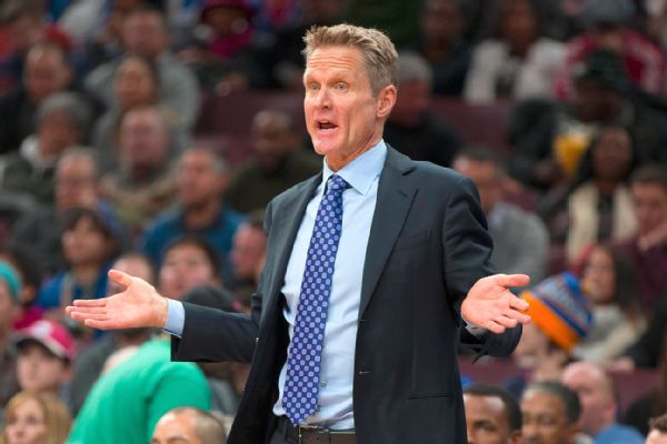 http://a.espncdn.com/photo/2015/0220/nba_g_kerr1x_600x400.jpg