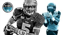 McShay Mock Draft 3.0 Illustration (608) [203x114]