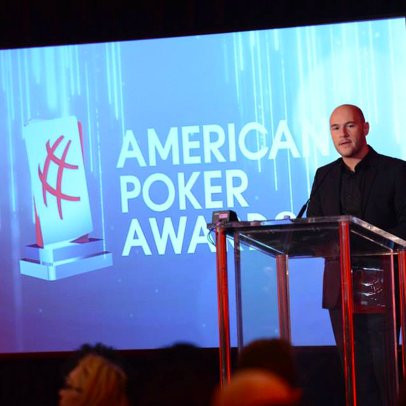 ' ' from the web at 'http://a.espncdn.com/photo/2015/0304/poker_americanpokerawards2_1296x1296.jpg'