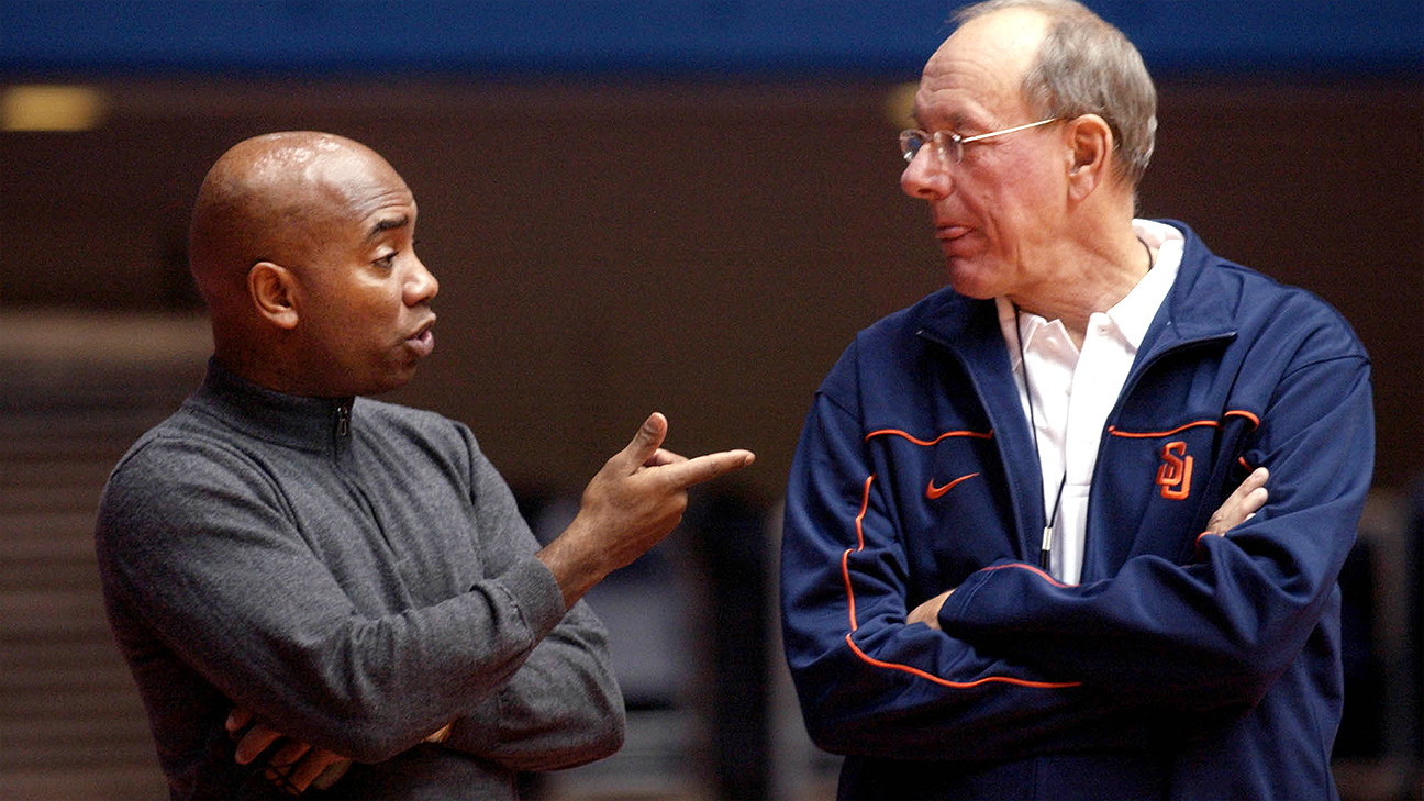Jim boeheim to retire in 3 years from syracuse orange for Plan and print syracuse