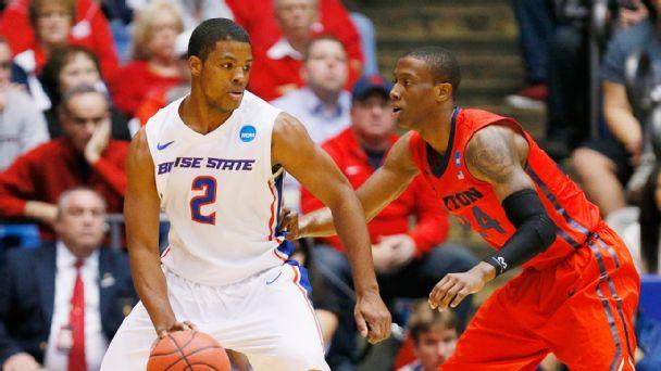 NCAA - Men's College Basketball Teams, Scores, Stats, News, Standings, Rumors - ESPN