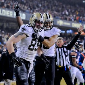 NFL Jerseys Cheap - July 2015 - New Orleans Saints Blog - ESPN