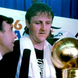 Q & A With Larry Bird Nba_g_bird1_cr_300x300
