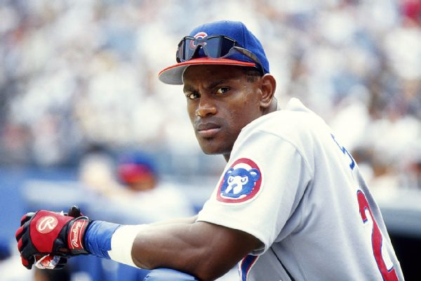 http://a.espncdn.com/photo/2015/0324/now_otd_0330SammySosa_cr_600x400.jpg