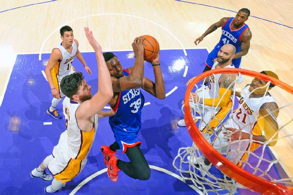 http://a.espncdn.com/photo/2015/0327/nba_grant_d1_600x400.jpg