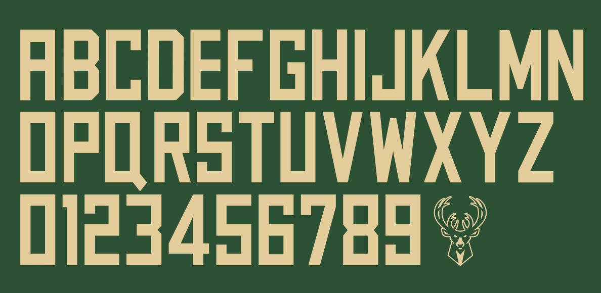nba_bucks-typeface_final_1188x580.jpg
