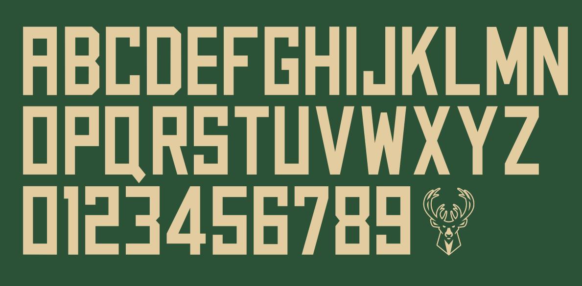 arno pro字体下载arnopro regular 西方字体下载 绿色资源网