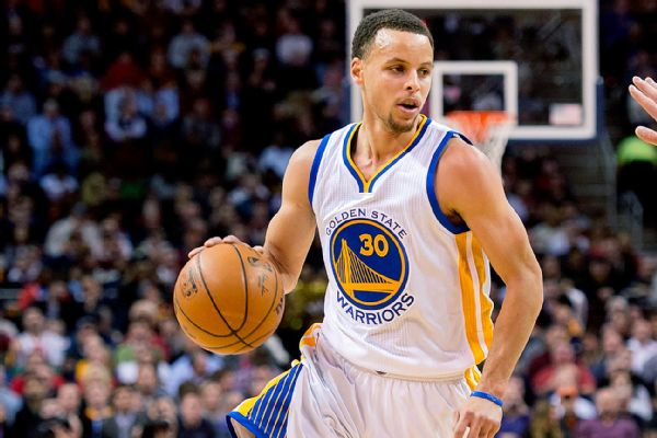 http://a.espncdn.com/photo/2015/0415/nba_g_curry_jv_600x400.jpg
