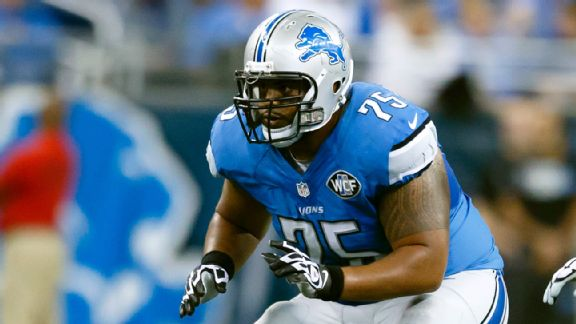 NFL Jerseys Sale - Matthew Stafford Stats, News, Videos, Highlights, Pictures, Bio ...
