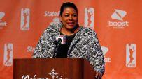 WNBA Draft 150416 [203x114]