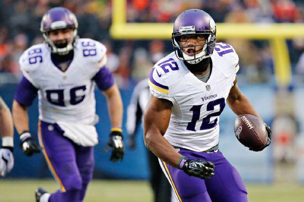 Jerseys NFL Sale - July 2015 - Minnesota Vikings Blog - ESPN