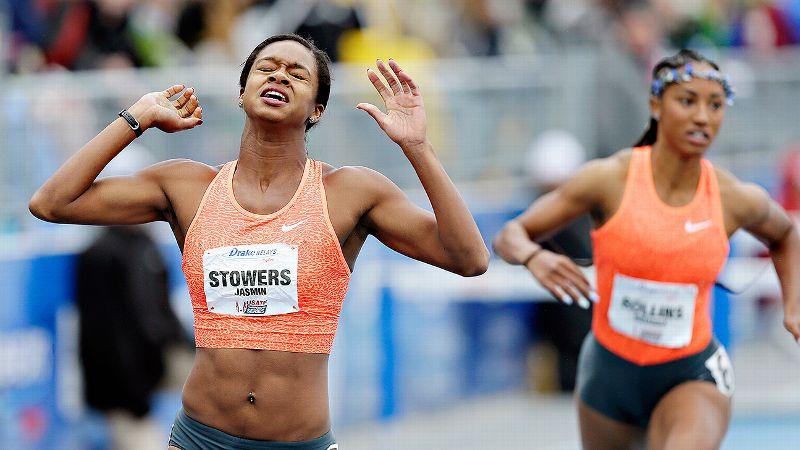 Stowers