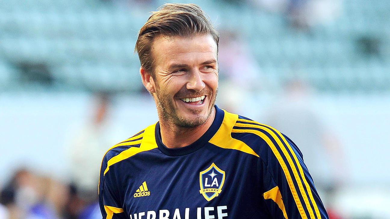 http://a.espncdn.com/photo/2015/0501/now_otd_0502DavidBeckham_cr_b_1296x729.jpg