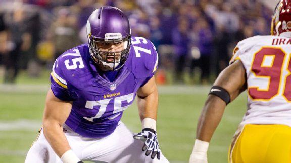 nfl Minnesota Vikings Gavin Lutman ELITE Jerseys