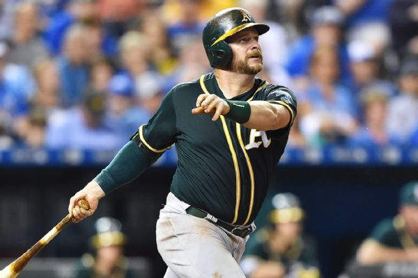 http://a.espncdn.com/photo/2015/0515/mlb_u_vogt01jr_C_600x400.jpg