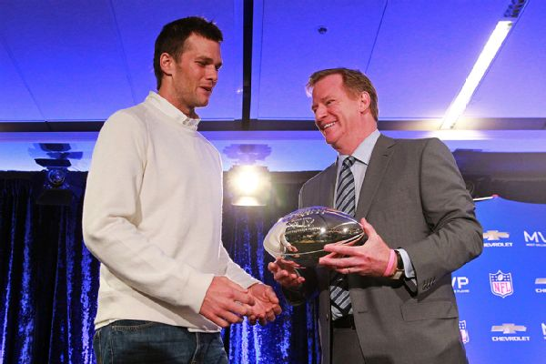 http://a.espncdn.com/photo/2015/0515/nfl_u_brady-goodell01jr_C_600x400.jpg