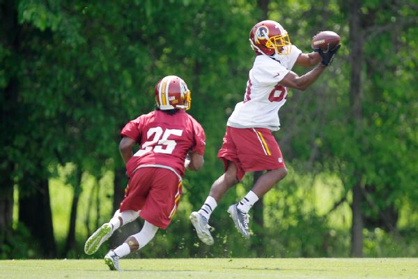 NFL Jerseys Outlet - May 2015 - Washington Redskins Blog - ESPN