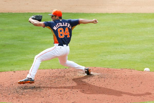 http://a.espncdn.com/photo/2015/0518/fan_a_mccullers_d1_600x400.jpg