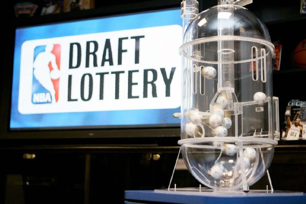 http://a.espncdn.com/photo/2015/0519/nba_lottery_d1_600x400.jpg