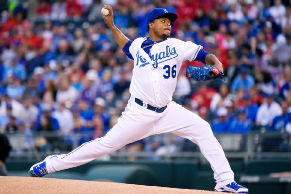 http://a.espncdn.com/photo/2015/0523/mlb_g_cards-royals_mb_600x400.jpg