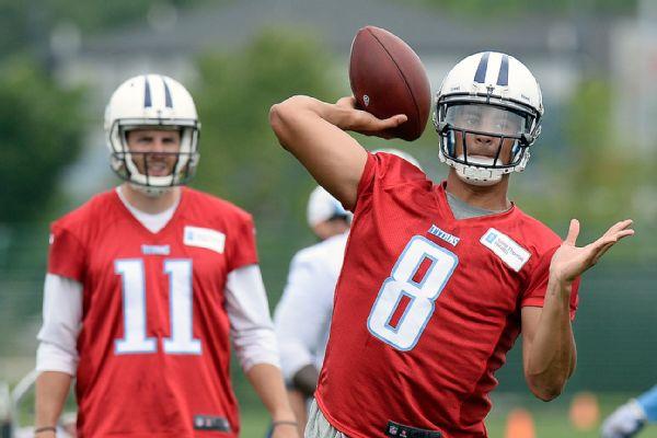 June 2015 - Tennessee Titans Blog - ESPN