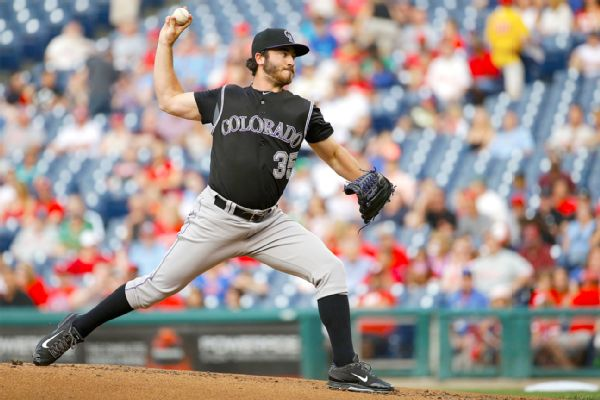 http://a.espncdn.com/photo/2015/0529/mlb_a_bettis1x_600x400.jpg