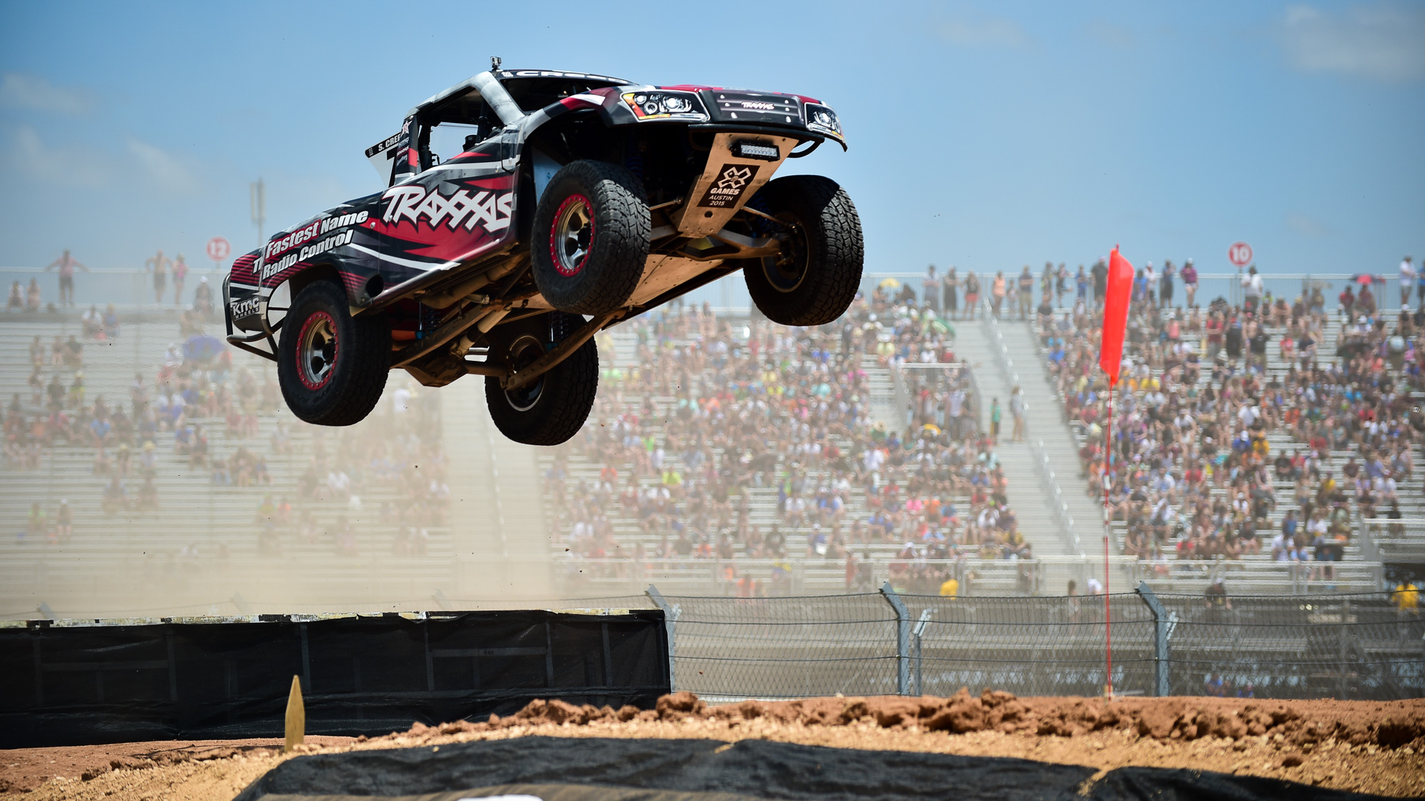 x games pictures