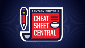 Cheat Sheet Central