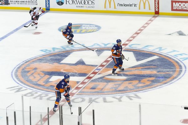 http://a.espncdn.com/photo/2015/0625/nhl_g_islanders01jr_C_600x400.jpg