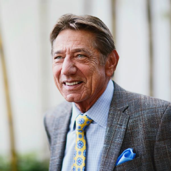 http://a.espncdn.com/photo/2015/0702/joe_namath_01_golden_js_600x600.jpg
