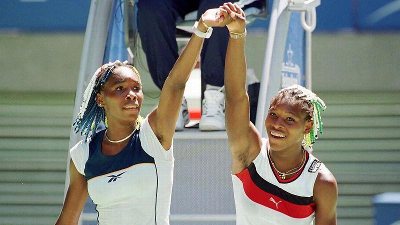 Image result for australian open 1998 venus