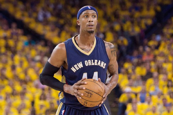 http://a.espncdn.com/photo/2015/0704/nba_u_cunningham_mb_600x400.jpg