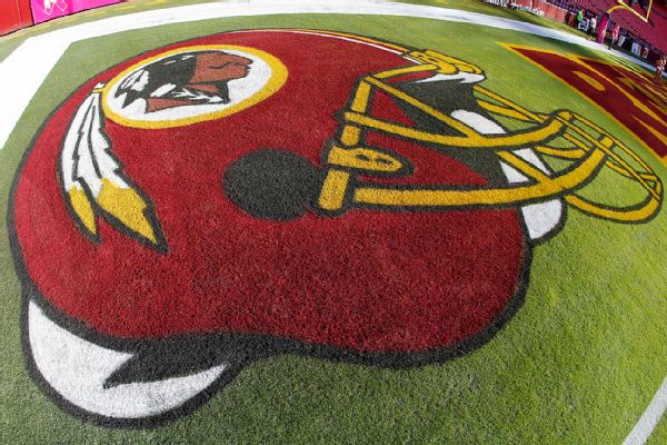 http://a.espncdn.com/photo/2015/0708/nfl_u_redskins_d1_600x400.jpg