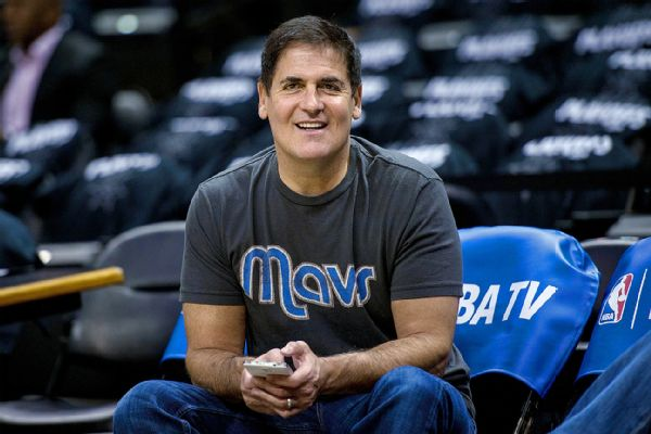 http://a.espncdn.com/photo/2015/0722/now_otd_0731MarkCuban_cr__600x400.jpg