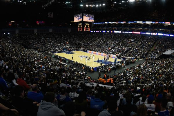 http://a.espncdn.com/photo/2015/0722/uk_NBALondon_mb_600x400.jpg