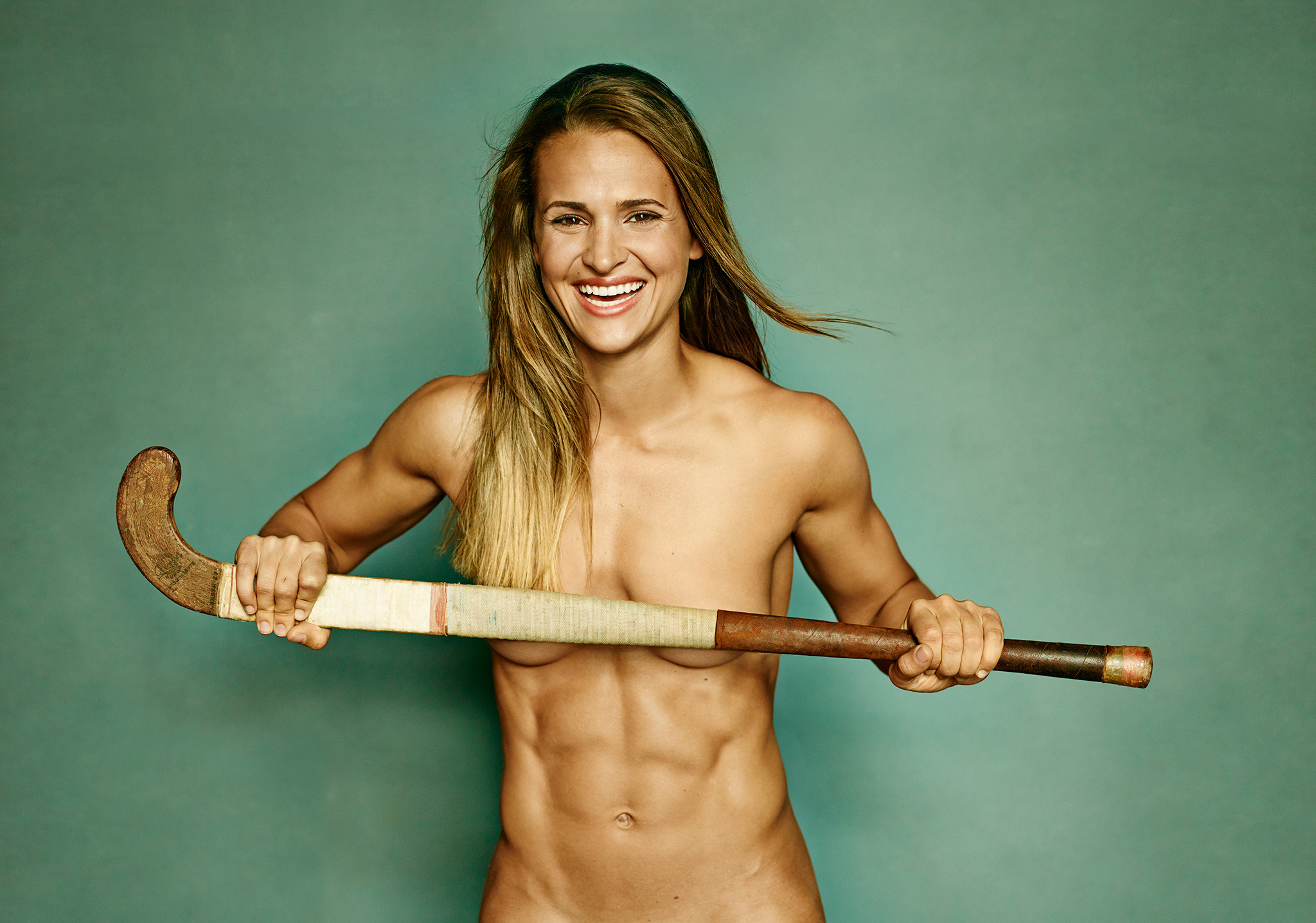 Young ESPN BODY ISSUE 2015  naked (91 photo), Facebook, butt
