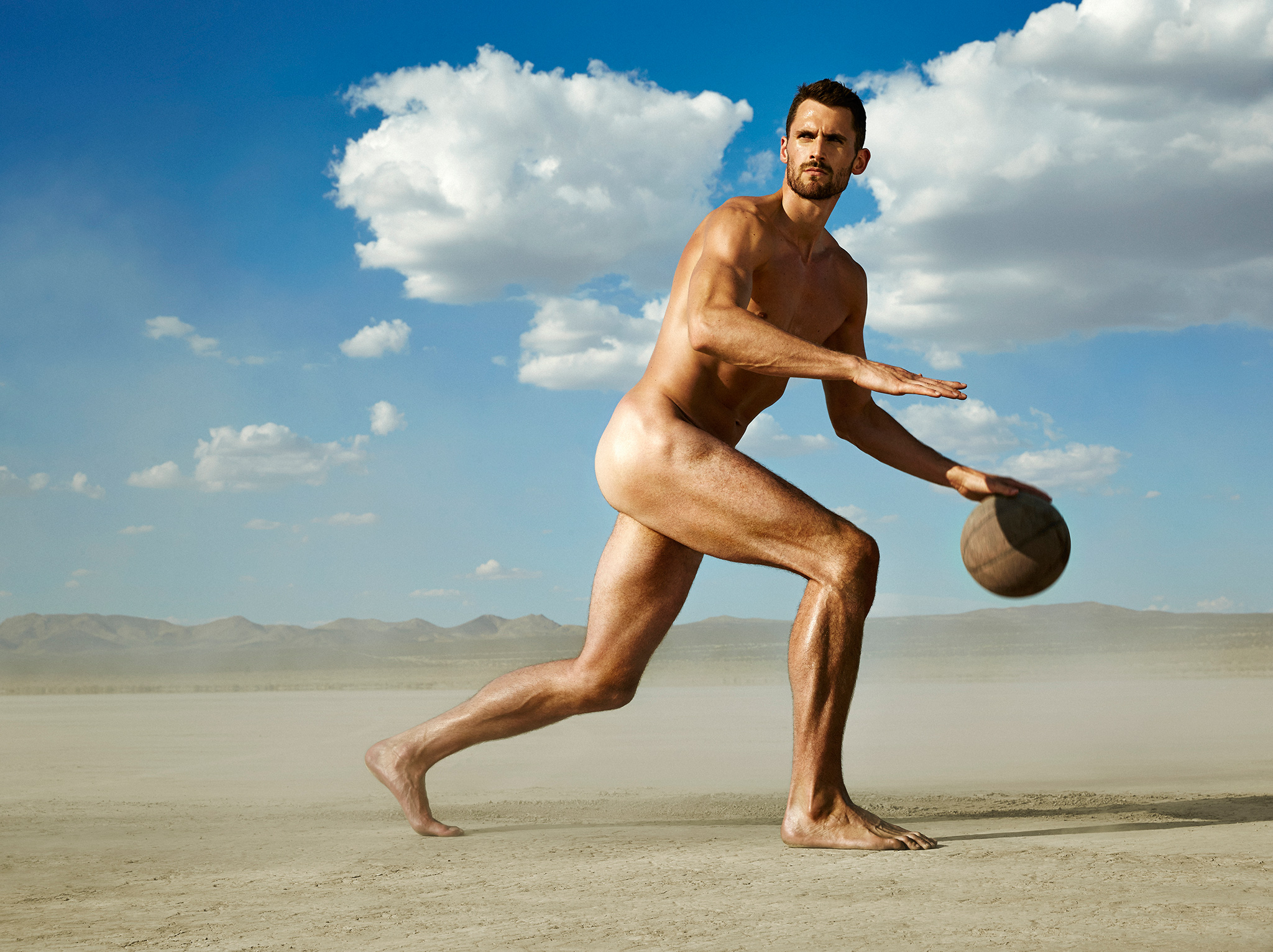 Leaked ESPN BODY ISSUE 2015  nude (98 photo), Snapchat, underwear