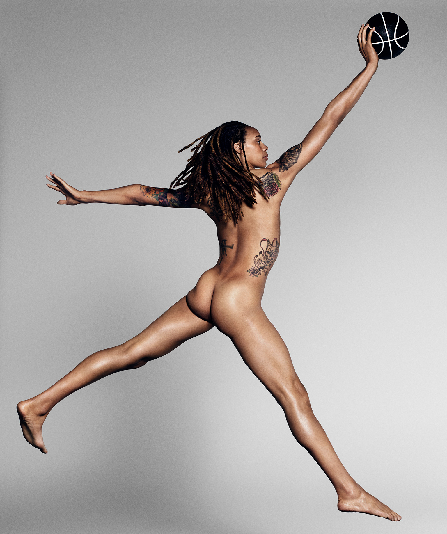 ESPN BODY ISSUE 2015 nudes (96 foto) Boobs, YouTube, braless