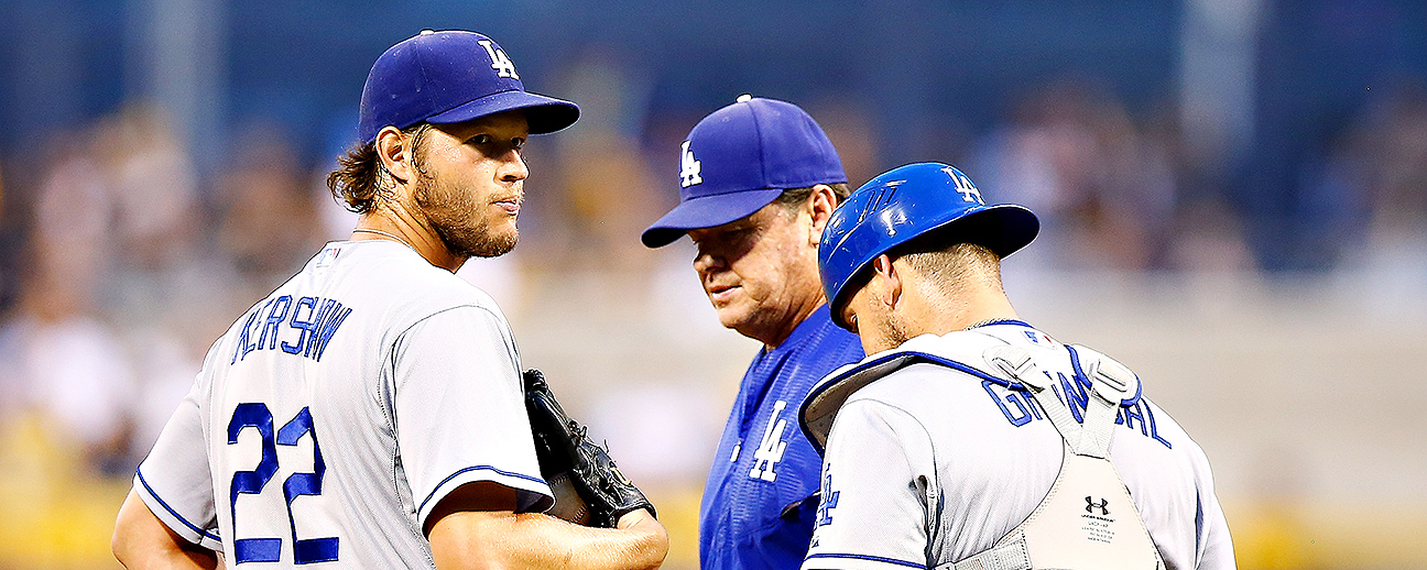http://a.espncdn.com/photo/2015/0807/la_g_kershaw1_1296x518.jpg