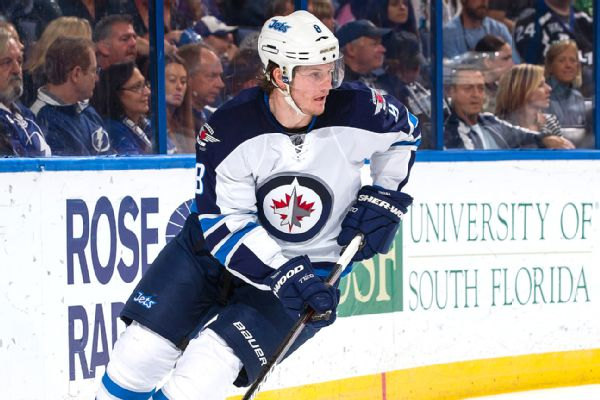 http://a.espncdn.com/photo/2015/0811/nhl_g_jtrouba1_cr__600x400.jpg