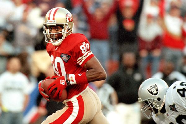 http://a.espncdn.com/photo/2015/0817/now_otd_0905JerryRice127th_cr__600x400.jpg