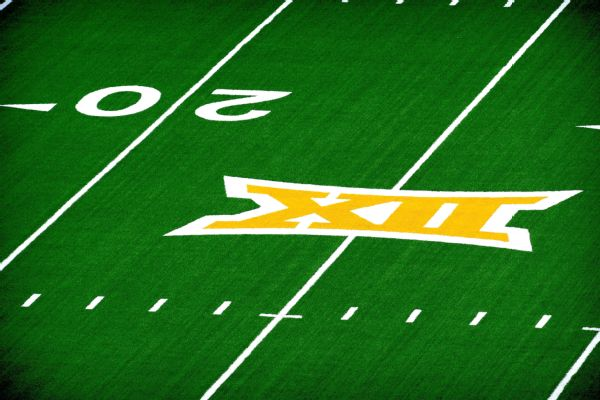 http://a.espncdn.com/photo/2015/0828/ncf_u_big12logo_ms_2_r4675_600x400_3-2.jpg