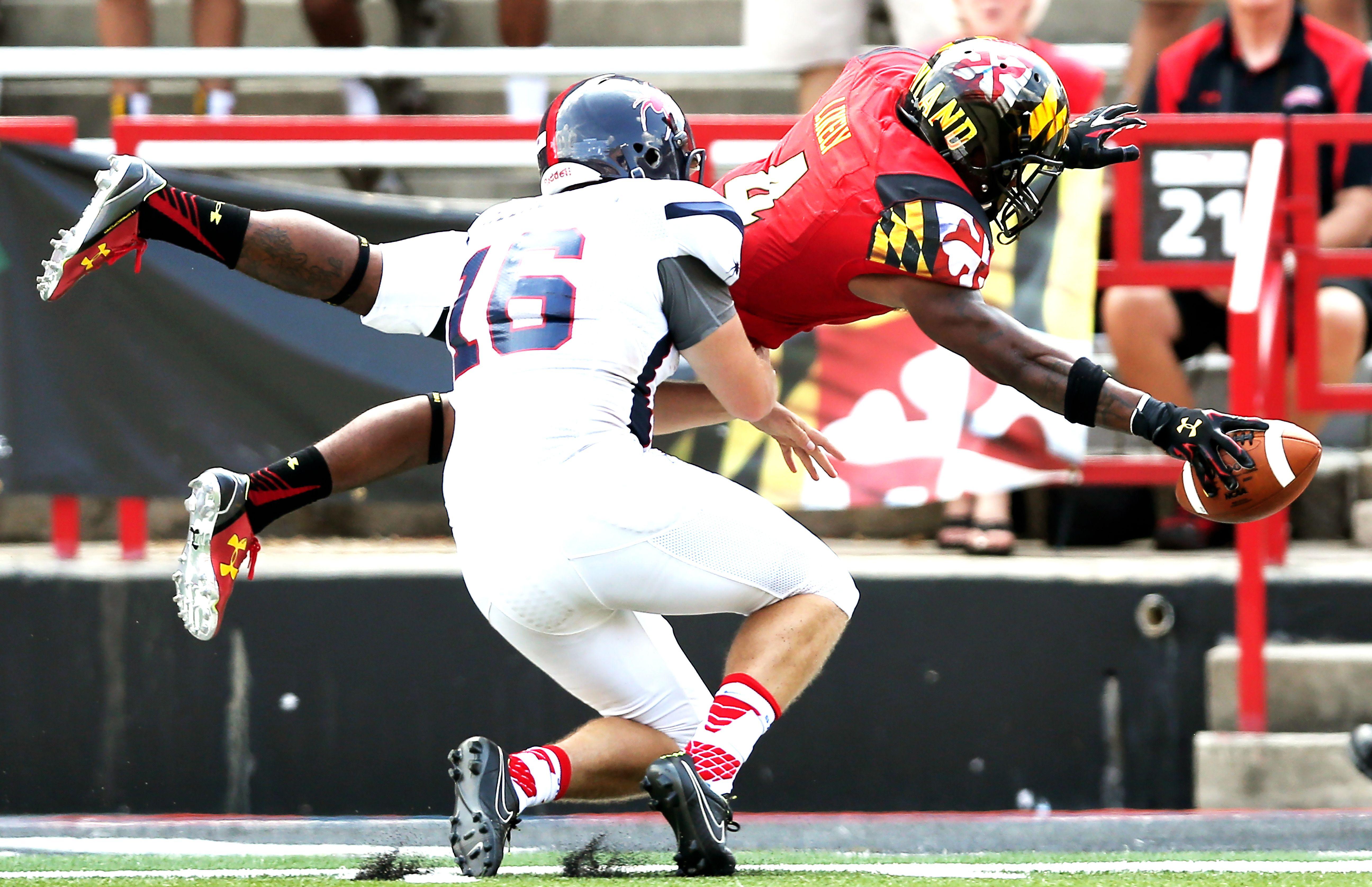 espn football scores college saturday college football games