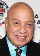 Joe Cortez