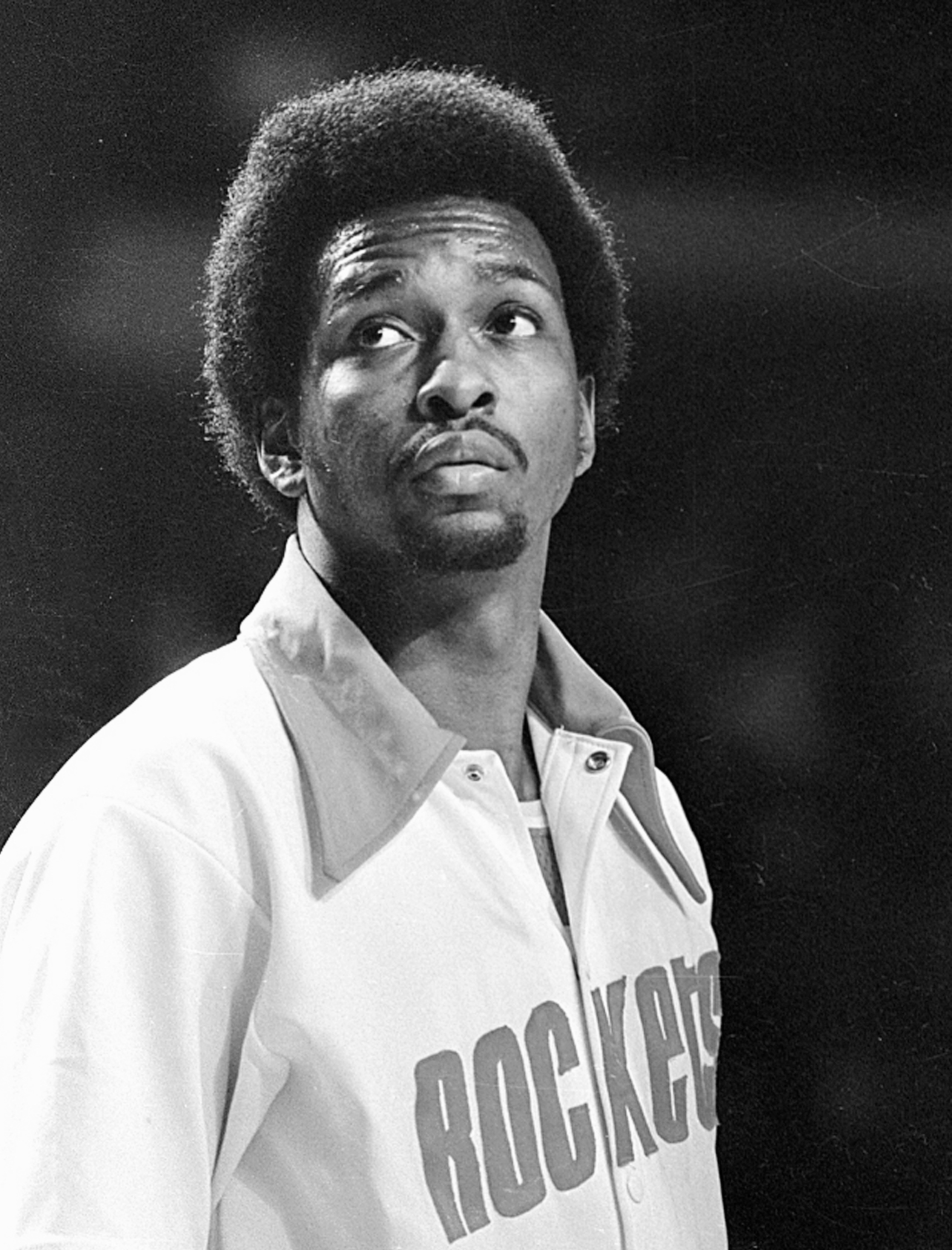 Moses Malone: A Hall of Fame career - Moses Malone: 1955 ...